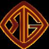 henryxpl's avatar