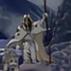 HenryZeoCovert's avatar