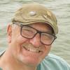 hensel61's avatar