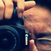 hensem91's avatar
