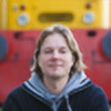 hensen2's avatar