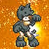 Henshin-Spirit's avatar