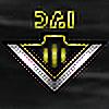 HenshinDaisuke's avatar