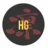HenshinGeneration's avatar