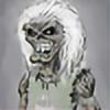 Hensrw's avatar