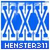 henster311's avatar
