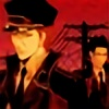 HentaiGodofAnime's avatar