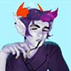 HentaiHater11's avatar