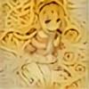 hentaihome's avatar