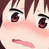 Hentaii-Kamen's avatar