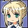 HentaiKing4Ever's avatar