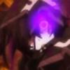 Hentaiprinz's avatar