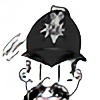 HentaiProtagonist's avatar