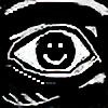 Hentaiying's avatar