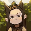 Hentaki-kun's avatar