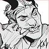 hentarts's avatar