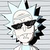 HentesBambi's avatar