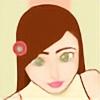 hentream's avatar