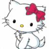 Henu-Chan's avatar