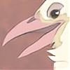 Henva's avatar