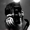 Henxxx's avatar