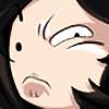 henya66's avatar