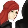 henyhenyheny's avatar