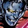henyongbobo's avatar