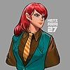 HENZARAI27's avatar