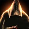 HenzG's avatar