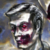 Henzu's avatar
