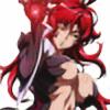 Henzuna's avatar