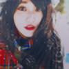 Heoconkutecu's avatar