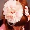 Heohilap's avatar