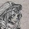 heohlart's avatar