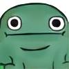 heoile's avatar