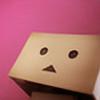 heoni's avatar