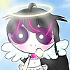 Heoran's avatar
