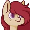heorbit's avatar