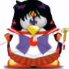Hepalenda's avatar