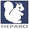 heparo's avatar