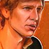 Hepatice's avatar