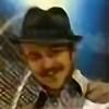 Hepcat-Pinstriping's avatar