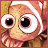 HepHa's avatar