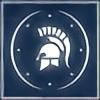 Hephaestionn's avatar