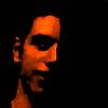 Hephaestuss's avatar