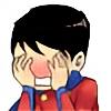 Hephaise's avatar
