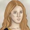 Hephe1990's avatar
