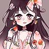 Hephsin-Latte's avatar