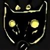 Hepialidae's avatar